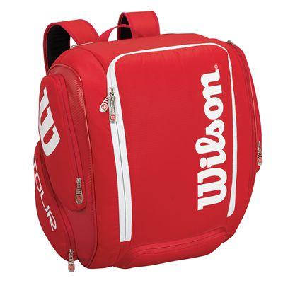 Wilson Tour V XL Backpack