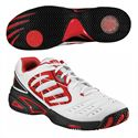 Wilson Tour Vision II Mens Tennis Shoes