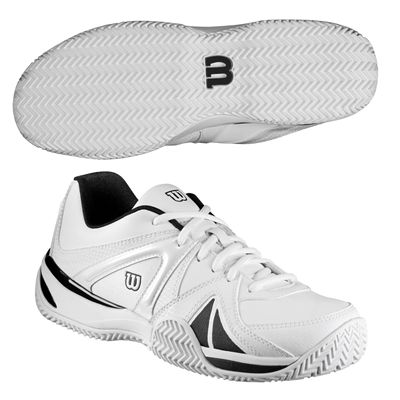 Wilson Trance Impact Ladies Tennis Shoes