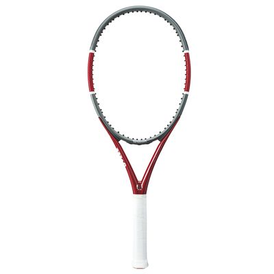 Wilson Triad Five Tennis Racket
