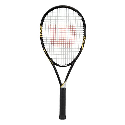 Wilson Two Tennis Racket