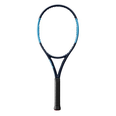 Wilson Ultra 100 L Tennis Racket