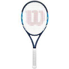 Wilson Ultra 100 Tennis Racket
