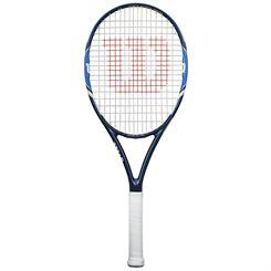 Wilson Ultra 100 UL Team Tennis Racket