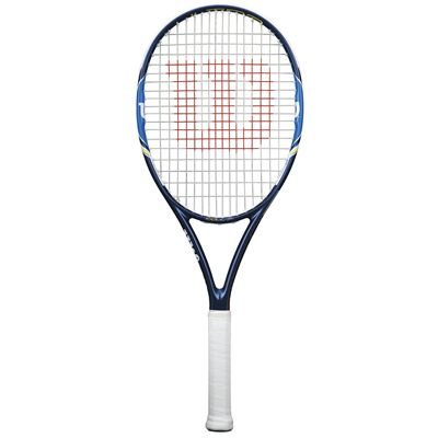 Wilson Ultra 100 UL Team Tennis Racket