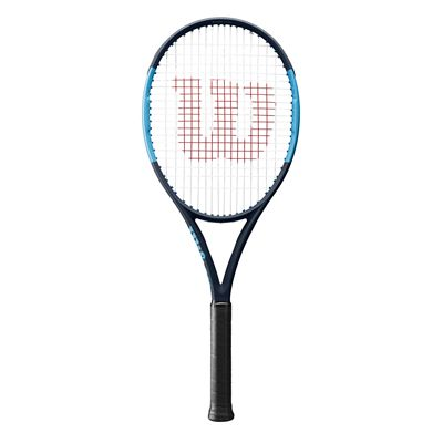 Wilson Ultra 100 UL Tennis Racket