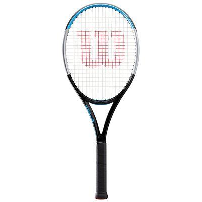 Wilson Ultra 100UL v3 Tennis Racket