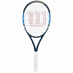 Wilson Ultra 103S Tennis Racket
