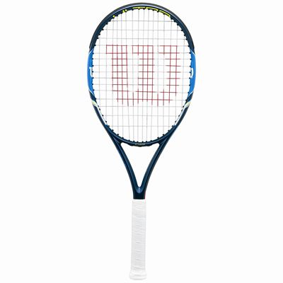 Wilson Ultra 103S Tennis Racket