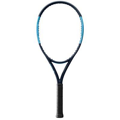 Wilson Ultra 110 Tennis Racket