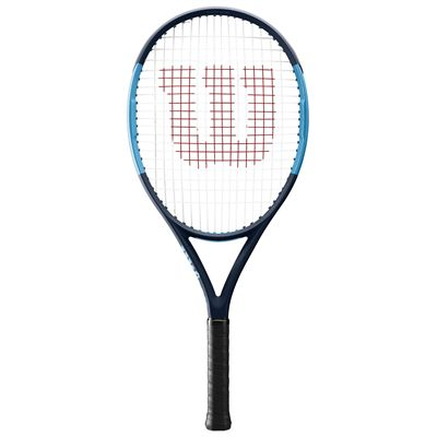 Wilson Ultra 25 Junior Tennis Racket