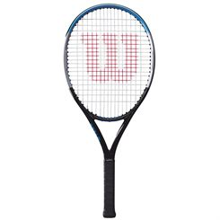 Wilson Ultra 25 v3 Junior Tennis Racket