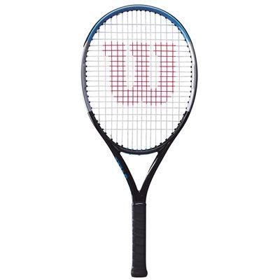 Wilson Ultra 25 v3 Junior Tennis Racket