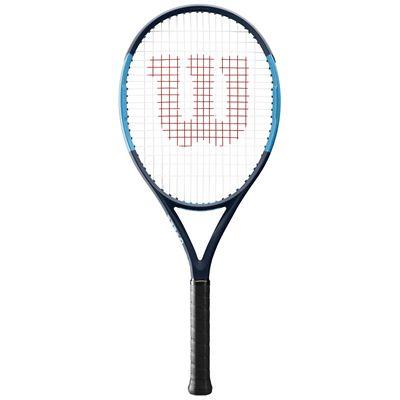 Wilson Ultra 26 Junior Tennis Racket
