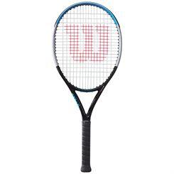 Wilson Ultra 26 v3 Junior Tennis Racket