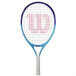 Wilson Ultra Blue 21 Junior Tennis Racket