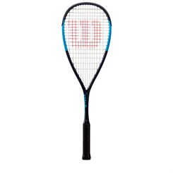 Wilson Ultra CV Squash Racket
