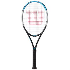 Wilson Ultra Power 100 Tennis Racket