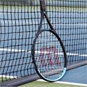 Wilson Ultra Power 105 Tennis Racket SS21 - Lifestyle1