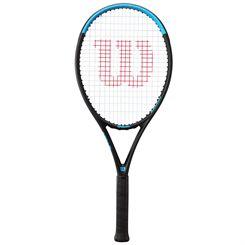 Wilson Ultra Power 105 Tennis Racket