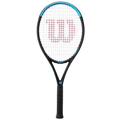 Wilson Ultra Power 105 Tennis Racket SS21