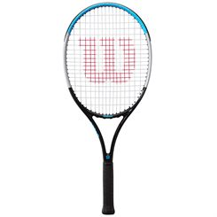 Wilson Ultra Power 25 Junior Tennis Racket