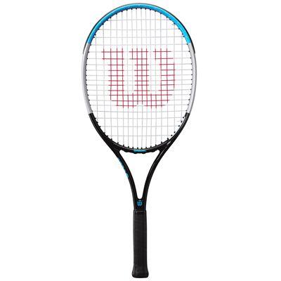 Wilson Ultra Power 25 Junior Tennis Racket