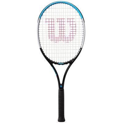 Wilson Ultra Power 26 Junior Tennis Racket