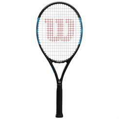 Wilson Ultra Power Pro 105 Tennis Racket