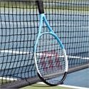 Wilson Ultra Power RXT 105 Tennis Racket - Lifestyle2