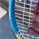 Wilson Ultra Power RXT 105 Tennis Racket - Lifestyle3