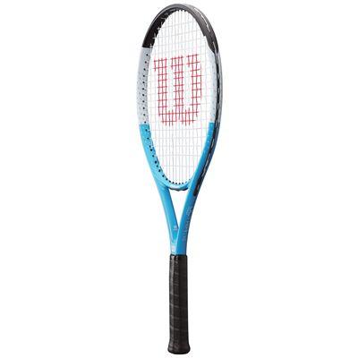 Wilson Ultra Power RXT 105 Tennis Racket - Slant