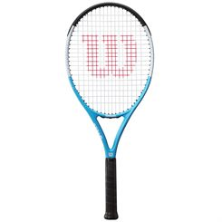 Wilson Ultra Power RXT 105 Tennis Racket