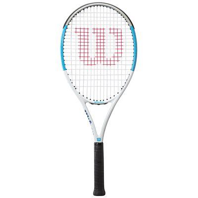 Wilson Ultra Power Team 103 Tennis Racket SS21