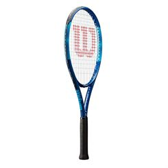 Wilson Ultra Power Team 103 Tennis Racket