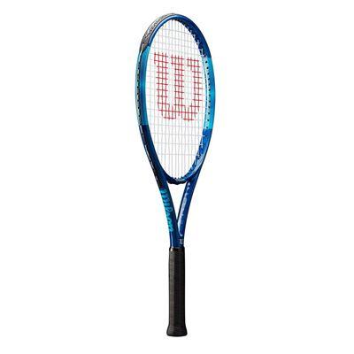 Wilson Ultra Power Team 103 Tennis Racket