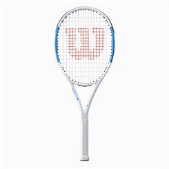 Wilson Ultra Team 100 Tennis Racket