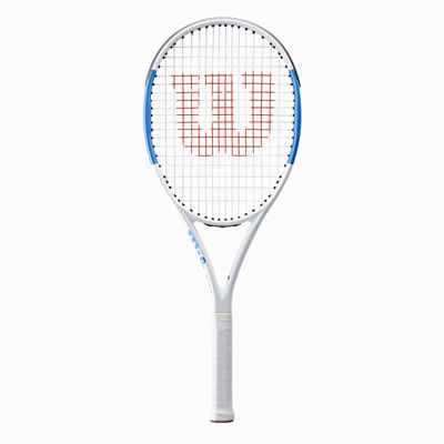 Wilson Ultra Team 100 Tennis Racket