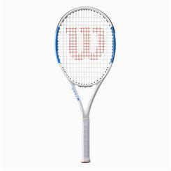 Wilson Ultra Team 100 UL Tennis Racket