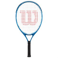 Wilson Ultra Team 21 Junior Tennis Racket