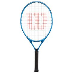 Wilson Ultra Team 23 Junior Tennis Racket