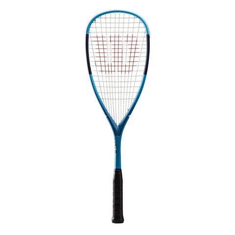 Wilson Ultra Triad Squash Racket