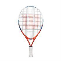 Wilson US Open 19 Junior Tennis Racket