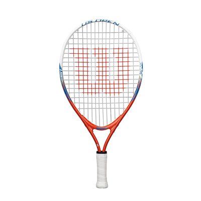 Wilson US Open 19 Junior Tennis Racket SS15