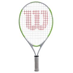 Wilson US Open 19 Junior Tennis Racket