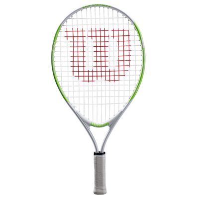 Wilson US Open 19 Junior Tennis Racket SS19