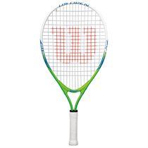 Wilson US Open 21 Junior Tennis Racket SS15