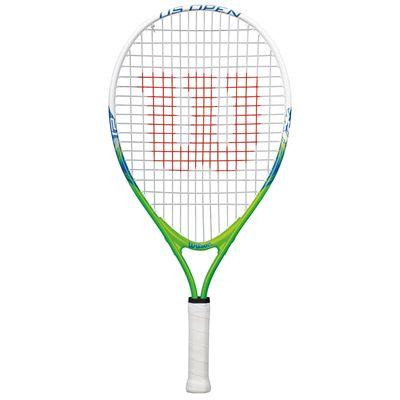 Wilson US Open 21 Junior Tennis Racket