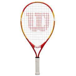 Wilson US Open 21 Junior Tennis Racket