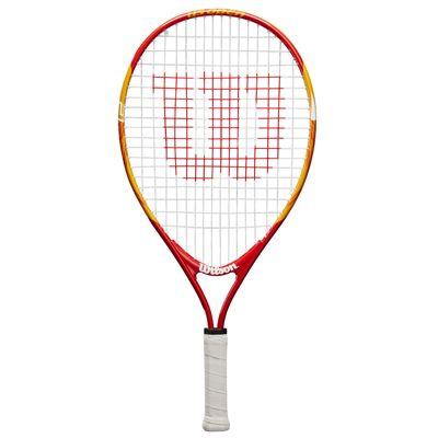Wilson US Open 21 Junior Tennis Racket SS19